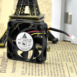 For Original Delta DELTA 12V 0.10A 4010 4CM Cooling Equipment Fan ASB0412MA - ebowsos