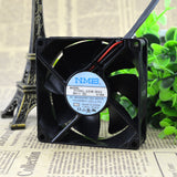 For original NMB 3110KL-05W-B60 8025 8cm 24V 0.18A ultra-durable inverter fan - ebowsos