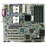 For HP XW8000 Workstation Motherboard 304123-001 301076-003 Dual 604 Socket - ebowsos