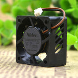 For Original NIDEC U30R12NS1Z5-51 12V 3010 Notebook 3CM Projector Small Fan - ebowsos
