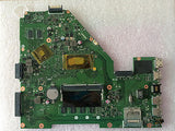 For ASUS X550LD LAPTOP MAIN MOTHERBOARD - ebowsos