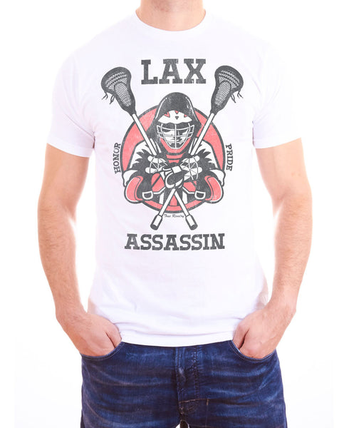 LAX Assassin