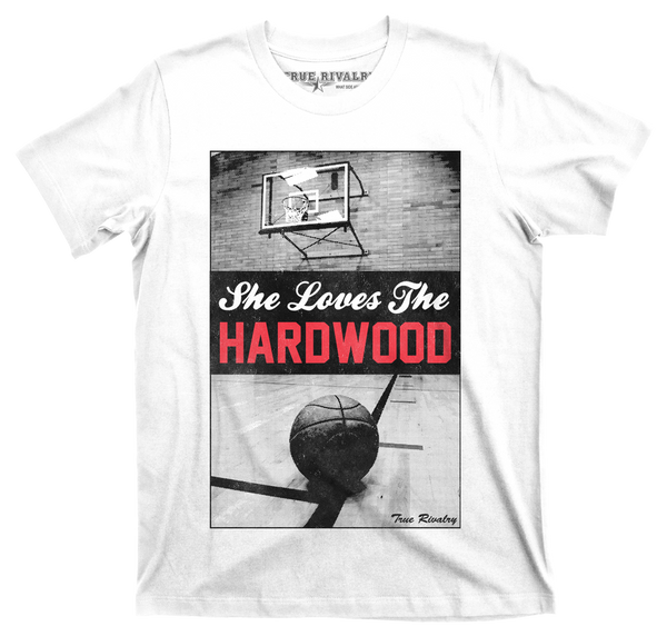 Funny Basketball T Shirt