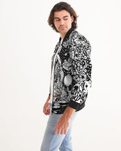 Load image into Gallery viewer, Nymphs, Men's Jacket