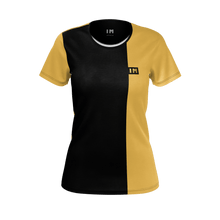 Load image into Gallery viewer, IM Sport Tee, Lady