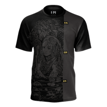 Load image into Gallery viewer, Nymphs Sport Tee