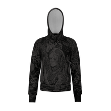 Load image into Gallery viewer, Kid Hoodie Dark