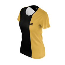 Load image into Gallery viewer, IM Sport Tee, Women