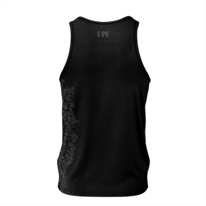 Nymphs Men Tank