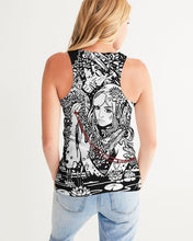 Load image into Gallery viewer, Nymphs, Women's Tank