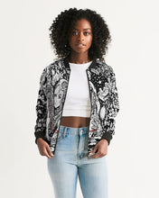 Load image into Gallery viewer, Nymphs, Women's Jacket