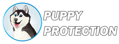 Puppy-Protection