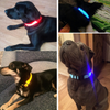 Puppy-Protection™  - Glow Pet Collar