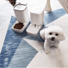 Automatic Pet Feeder/Water™