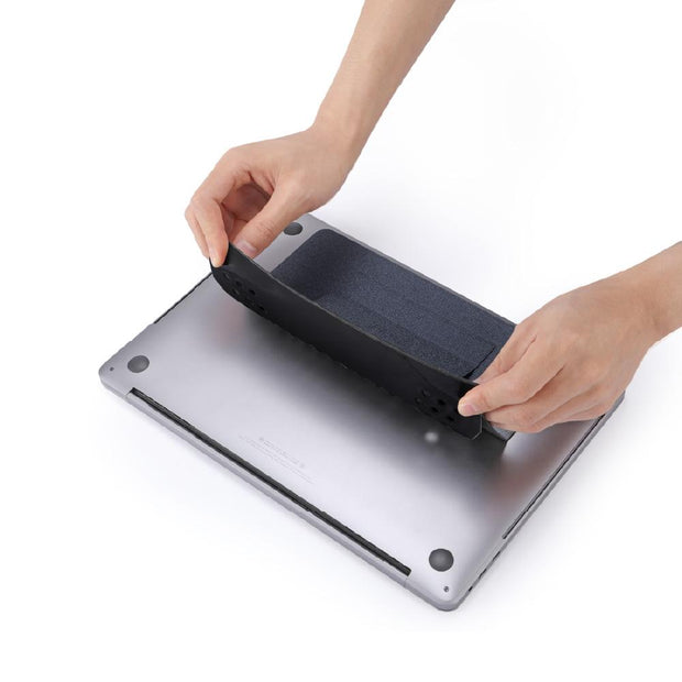 MOFT Laptop MOFT Stand - Made by Moft