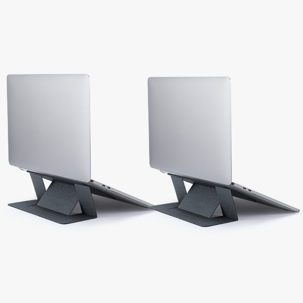 2 MOFT Laptop stands Combo MOFT Stand - Made by Moft