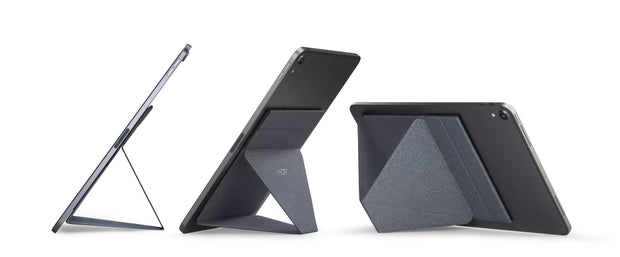 MOFT Tablet Tablet - Made by Moft