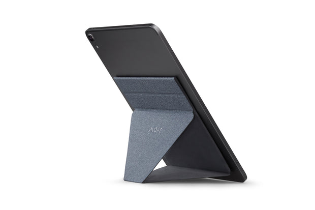 "MOFT Tablet Large 10.5""Tablet - Made by Moft"