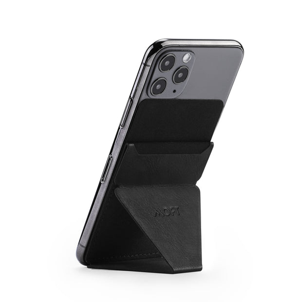 MOFT Phone BlackPhone - Made by Moft