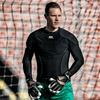 HEX® Goalkeeper EXTREME Shirt