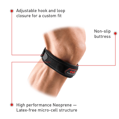 Knee Strap/Patella