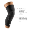 HEX® TUF Leg Sleeves/Pair