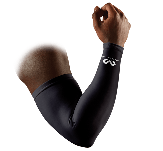graphic relating to Arm & Hammer Printable Coupons known as Compression Arm Sleeve/One
