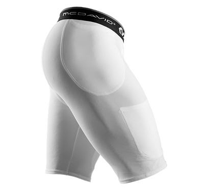 Girdle/5-Pocket