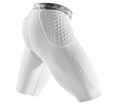 HEX® Girdle/2-Pocket - McDavid