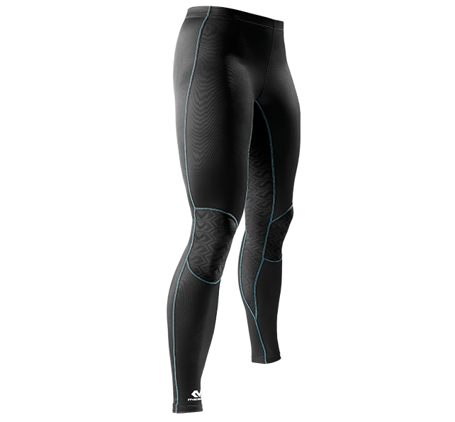 Womens Recovery Tight