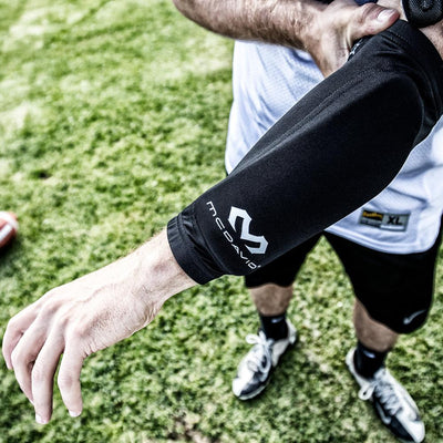 Rival™ Forearm Padded Sleeves