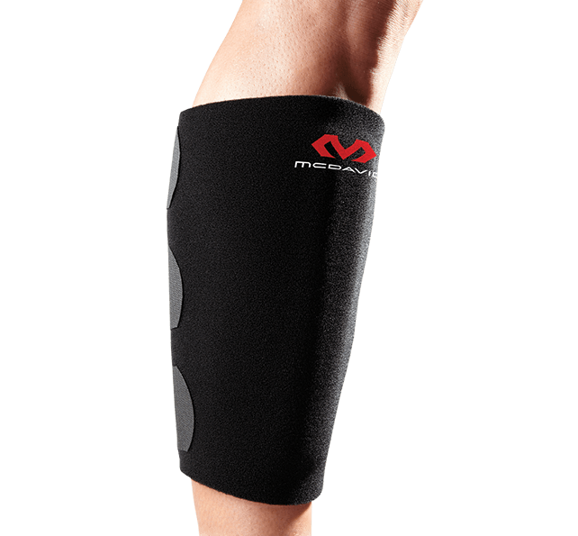 Shin Splint Support/Adjustable