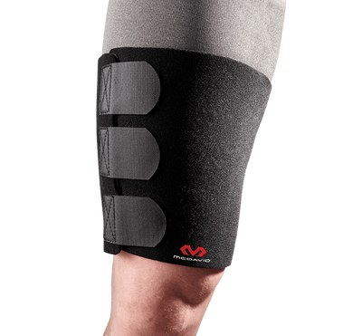 Thigh Wrap/Adjustable - McDavid