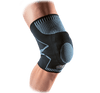 Recovery Knee Sleeve/4-Way Elastic w/Custom-Cold Pack
