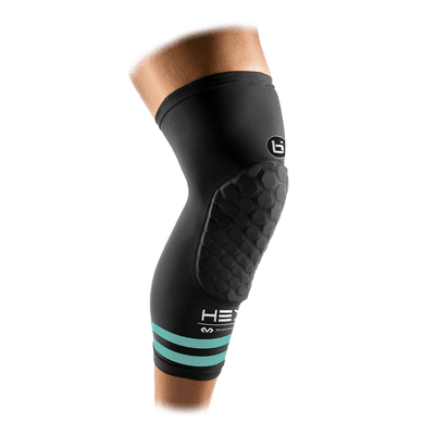 Ballislife HEX® Leg Sleeves/Pair