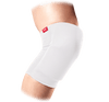 Knee/Elbow Pads/Pair - McDavid
