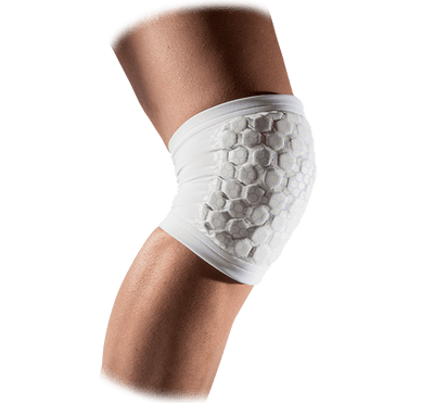 HEX® TUF Volleyball Knee / Elbow Pads/Pair