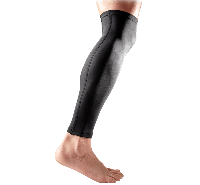 Compression Leg Sleeves/Pair