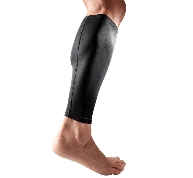 Compression Calf Sleeves/Pair - McDavid