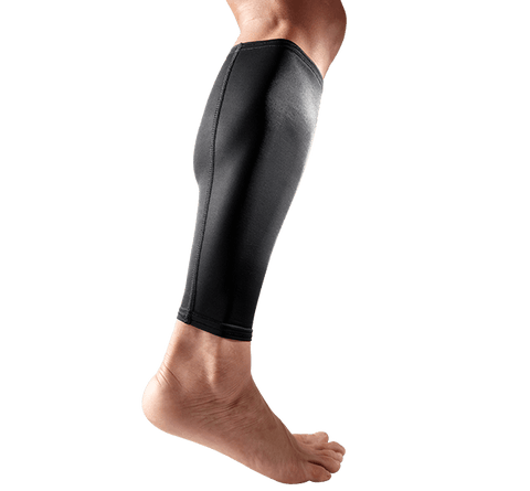 compression-calf-sleeves-pair