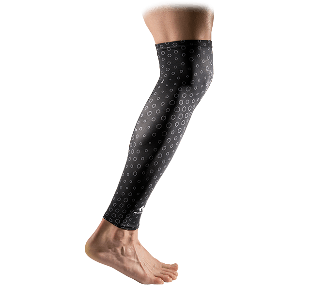 uCool Compression Leg Sleeves/Pair