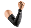 uCool Compression Arm Sleeves/Pair