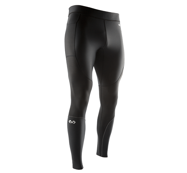 Men's Recovery Max Tight - McDavid