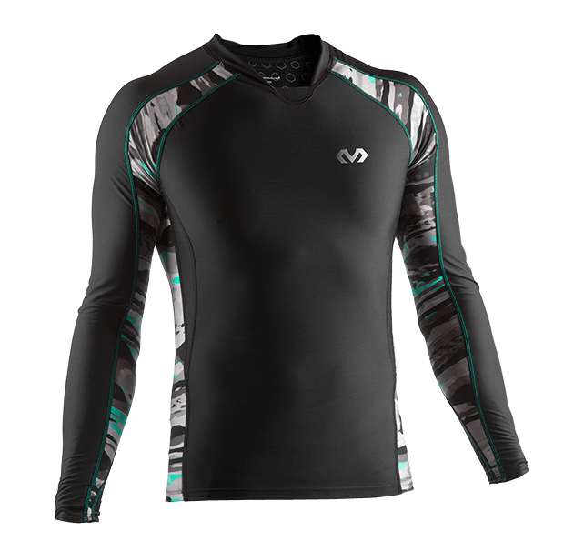 Men's Recovery Max Shirt