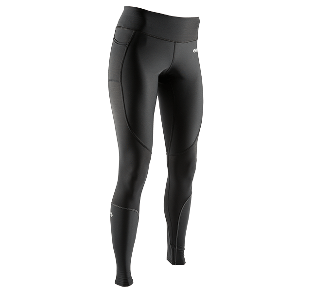 Women's Recovery Max Tight