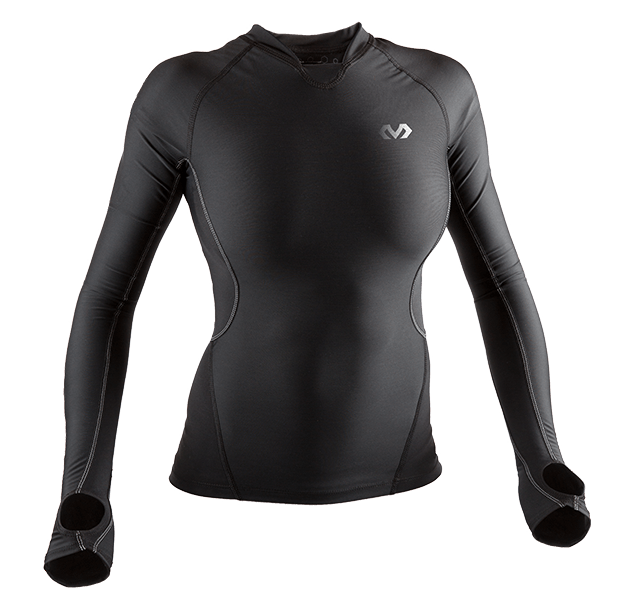 Women's Recovery Max Shirt