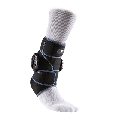 True Ice™ Therapy Ankle Wrap