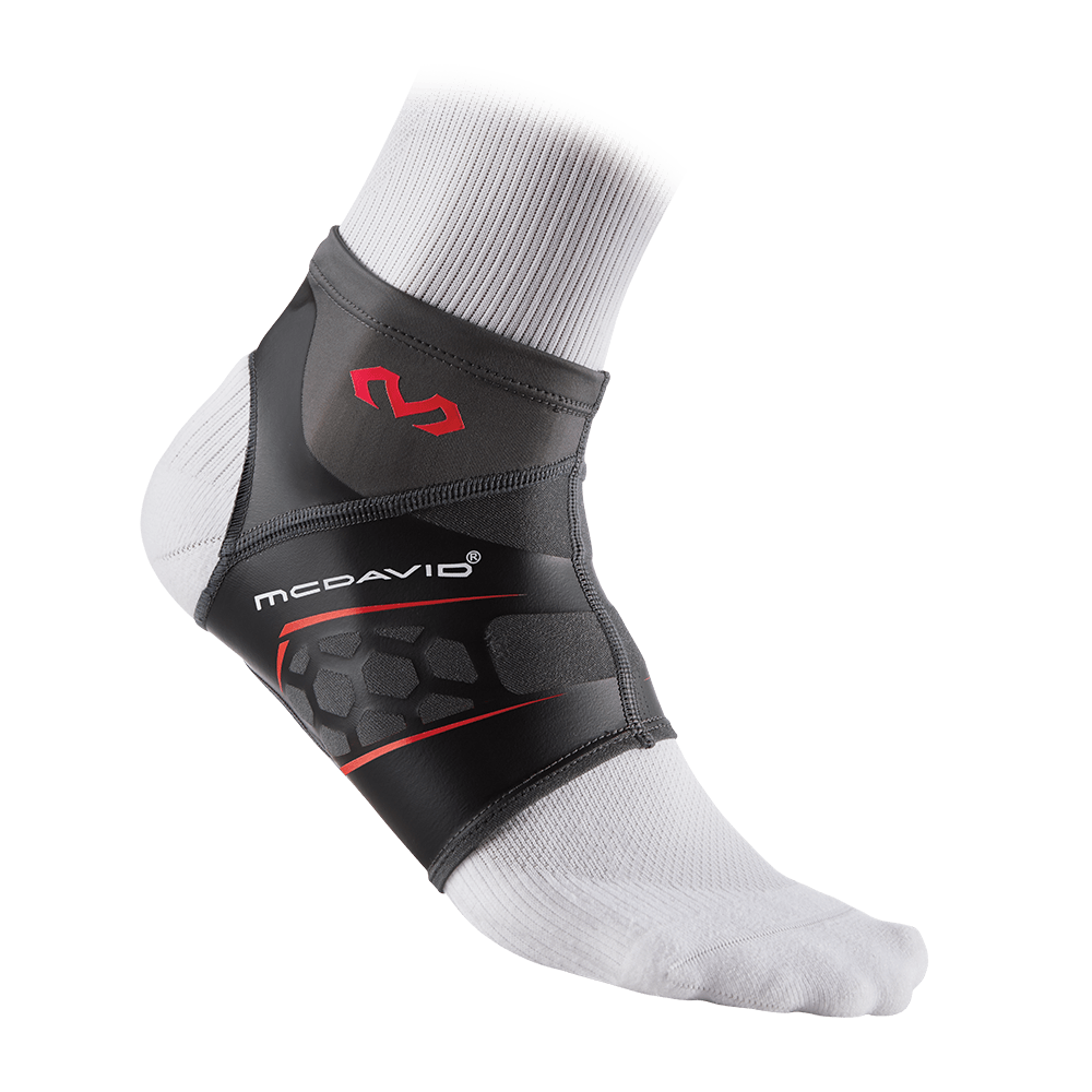 Runners' Therapy Plantar Fasciitis Sleeve