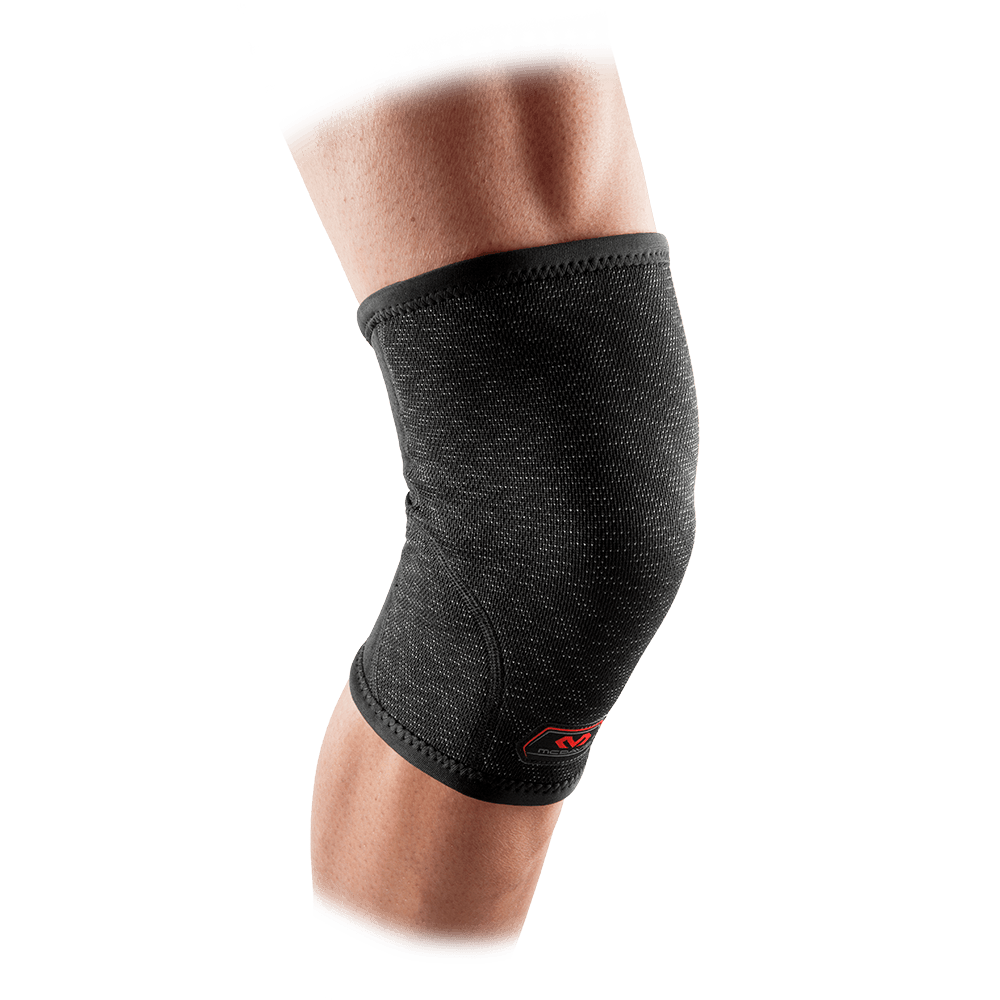 HyperBlend™ Knee Sleeve Product Image