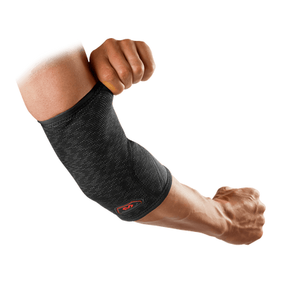 HyperBlend™ Elbow Sleeve